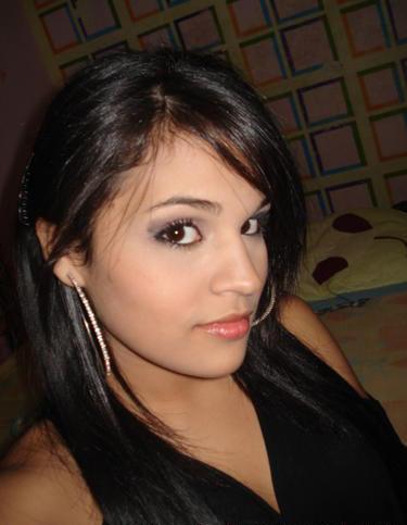 Busco mujer soltera precioentre