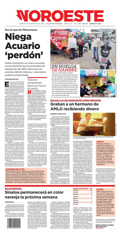 Citas en linea Culiacan no gibraltar
