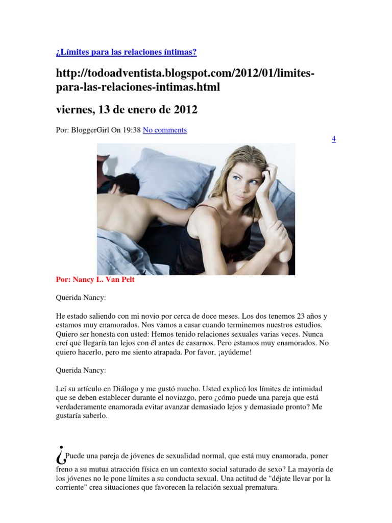 Citas internet ebais sensualidad