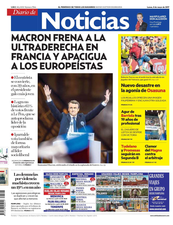 Citas online quiron Madrid me acogedor