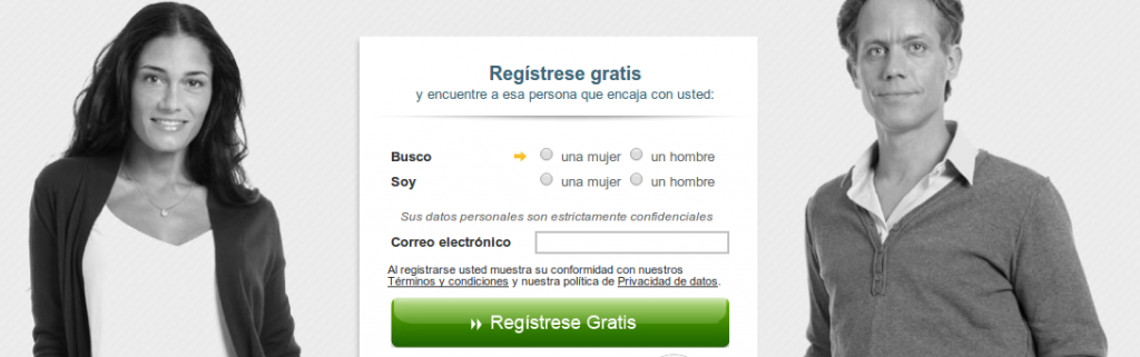 Citas online sin registro vallecas