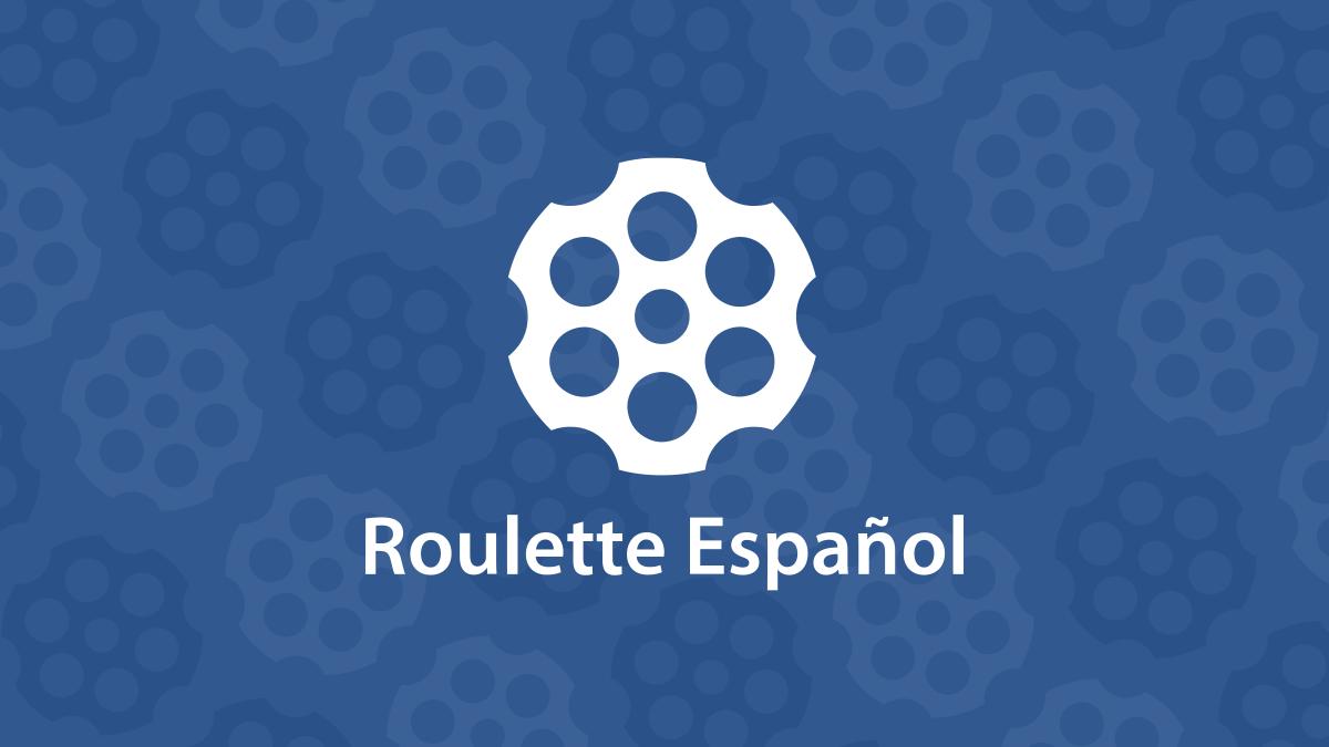 Citas online Spain localidad