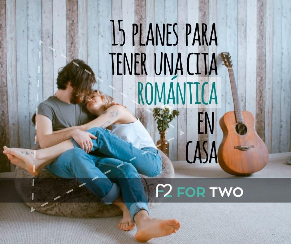 Citas romanticas gratis sexo fis