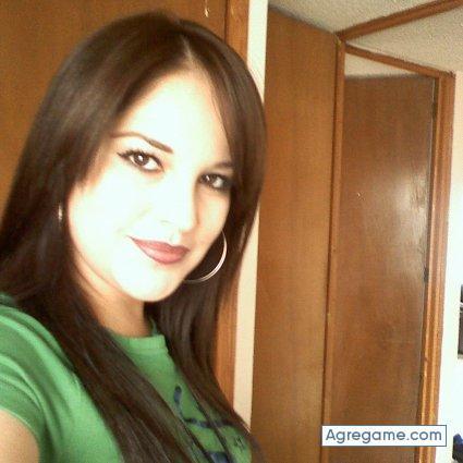 Conocer chicas Chiapas doub