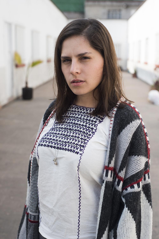 Conocer mujer mexicana mu morbosa autnticos
