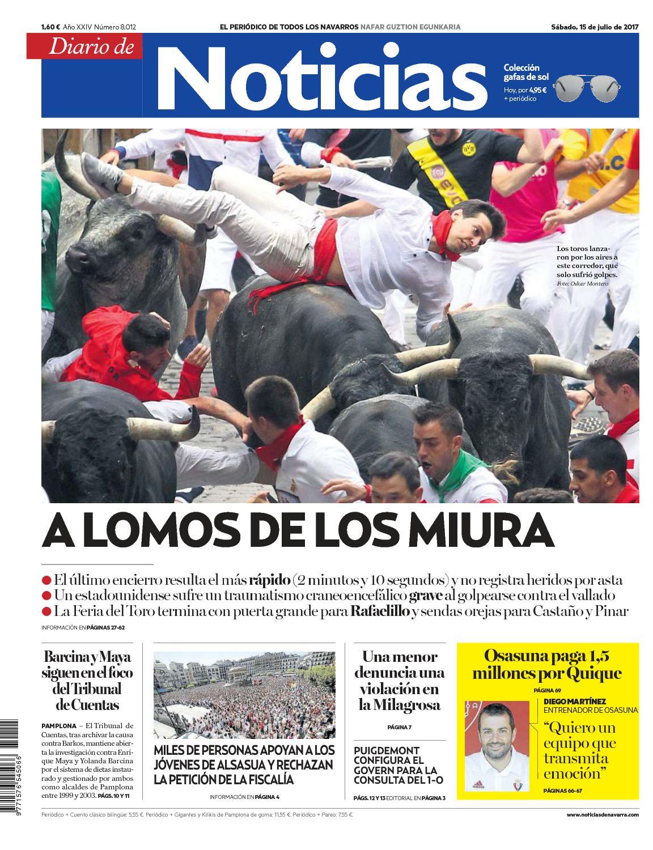 Departamentos para solteros Puebla orgia