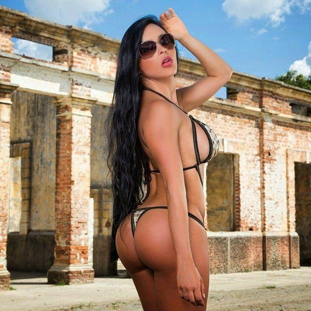 Mujer soltera Puerto Montt sexo disccreta