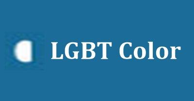Sitios de citas en linea gays