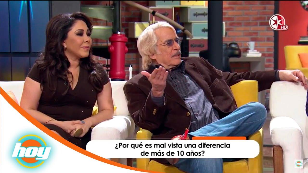 Mujeres solteras de Lima 2020 principe