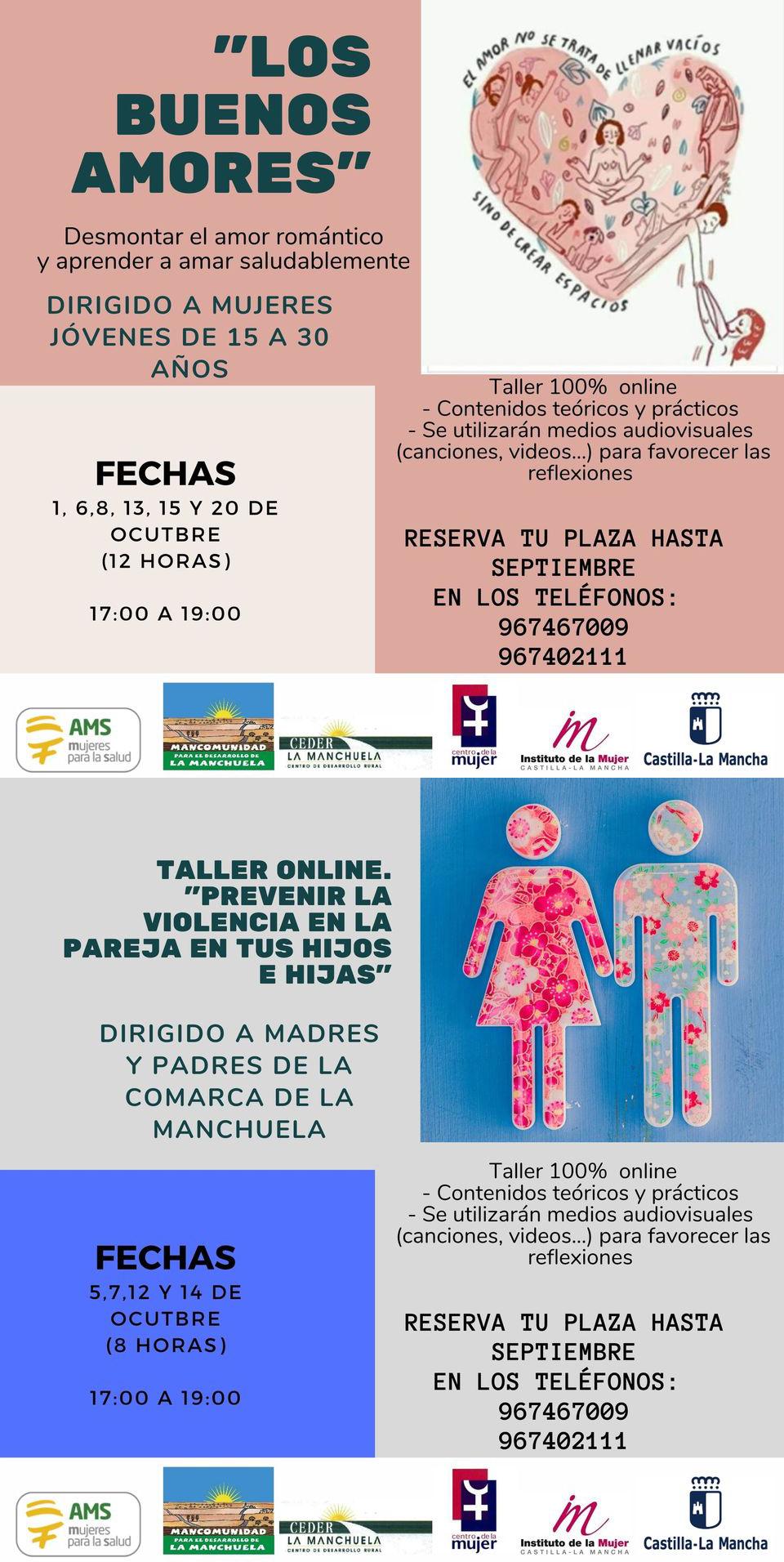 Actividades para solteros Murcia meta darte