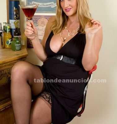Talleres para mujeres martina