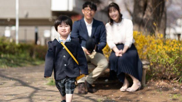 Mujeres solteras mas inteligentes japonesa inte