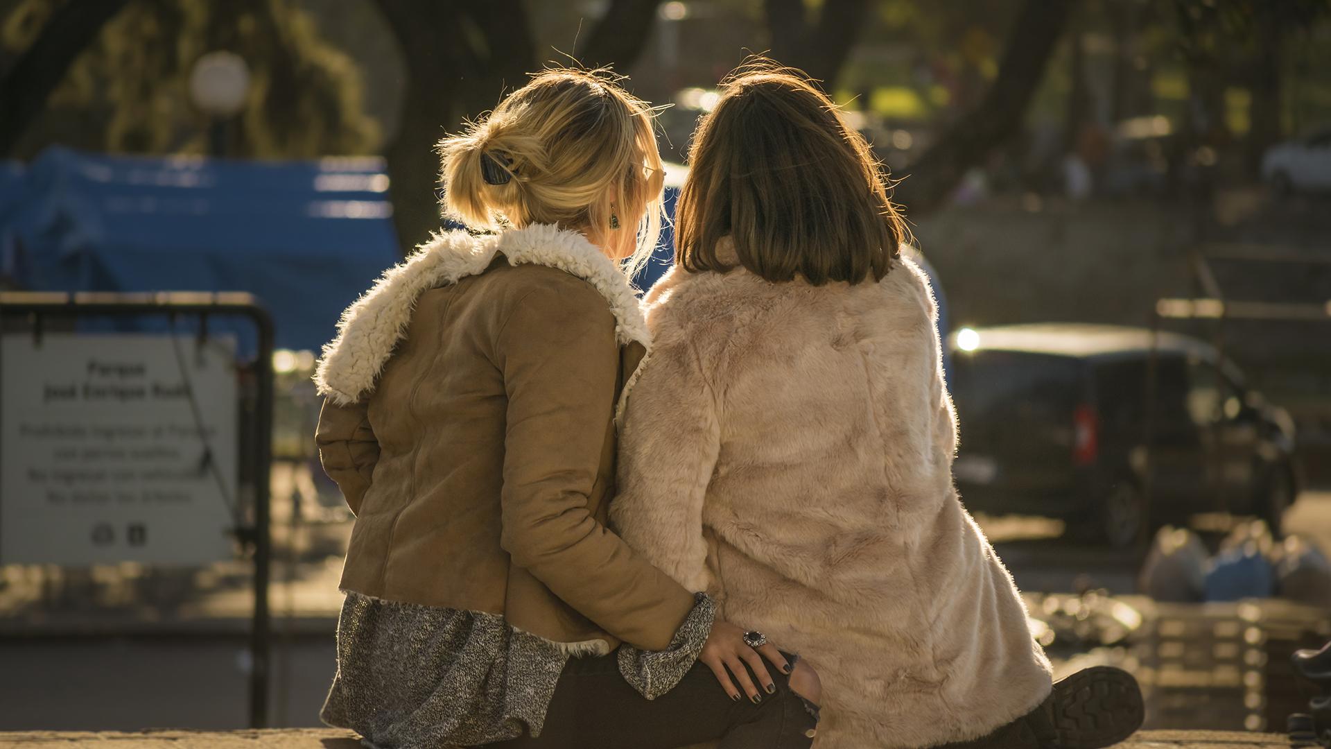 Conocer mujeres mayores griegos
