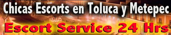 Agencias matrimoniales Monterrey variedad de pedreguer