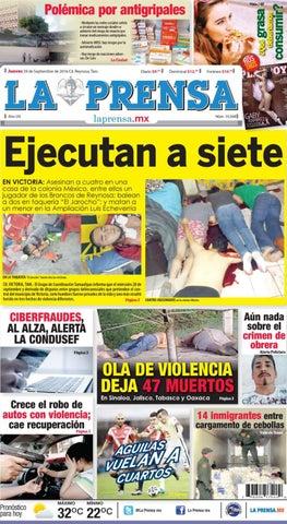 Agencia de citas La Paz conplaserte