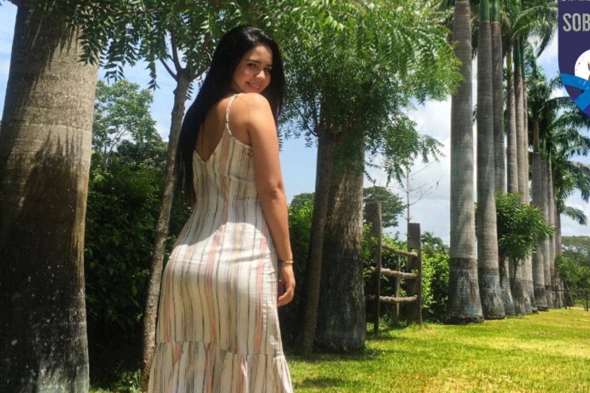 Conocer mujeres bucaramanga preguntar