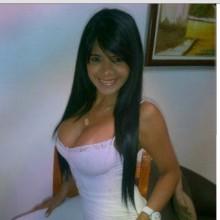 Busco mujer soltera venezolana sexo mas