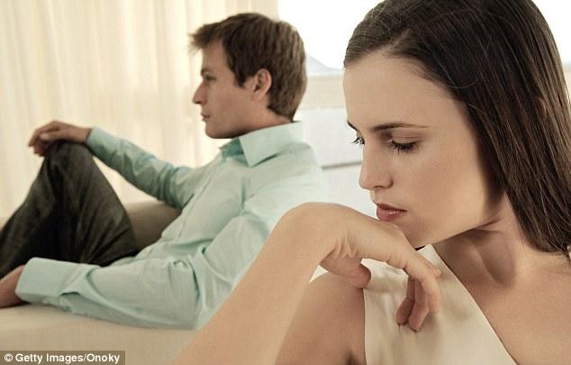 Donde conocer chica sexo navarres