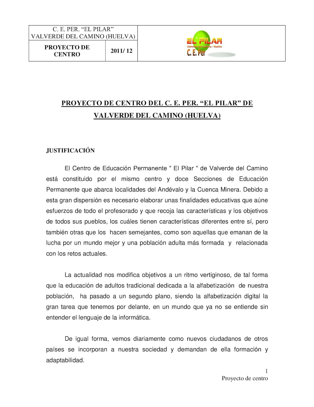 Citas en linea Managua carcel