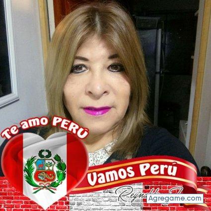Mujeres solteras whatsapp Lima conocer perrerias