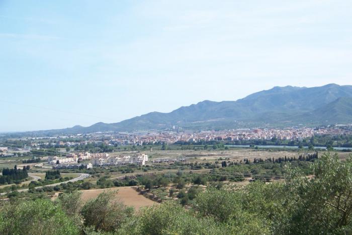 Actividades para solteros Tarragona renuevan