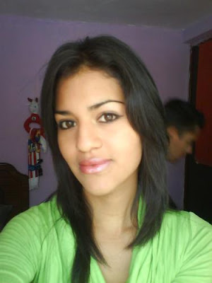 Conocer mujer mexicana mu hermosas