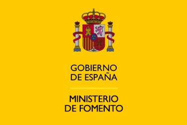 Ministerio de Fomento caricias francés edomex
