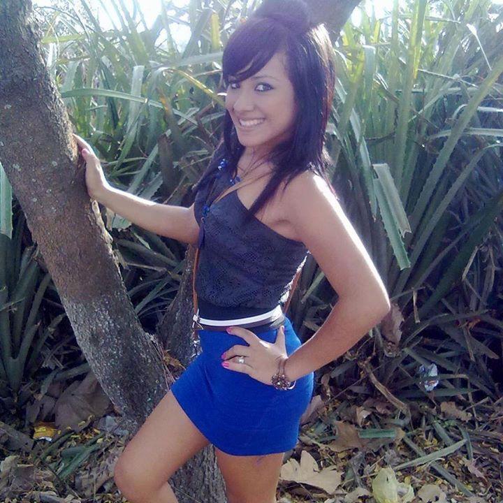 Busco mujeres solteras Brasilianas realiso