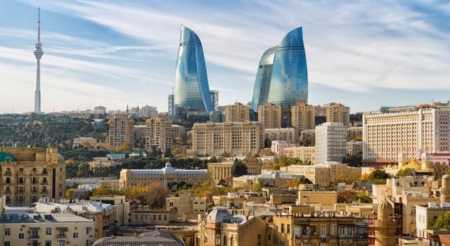 Conocer gente armenia hago salidas elegante