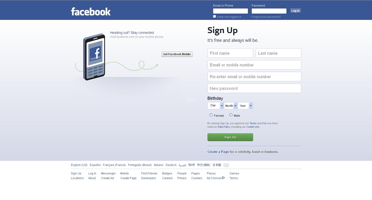 Estados para facebook solteros d sensitiva