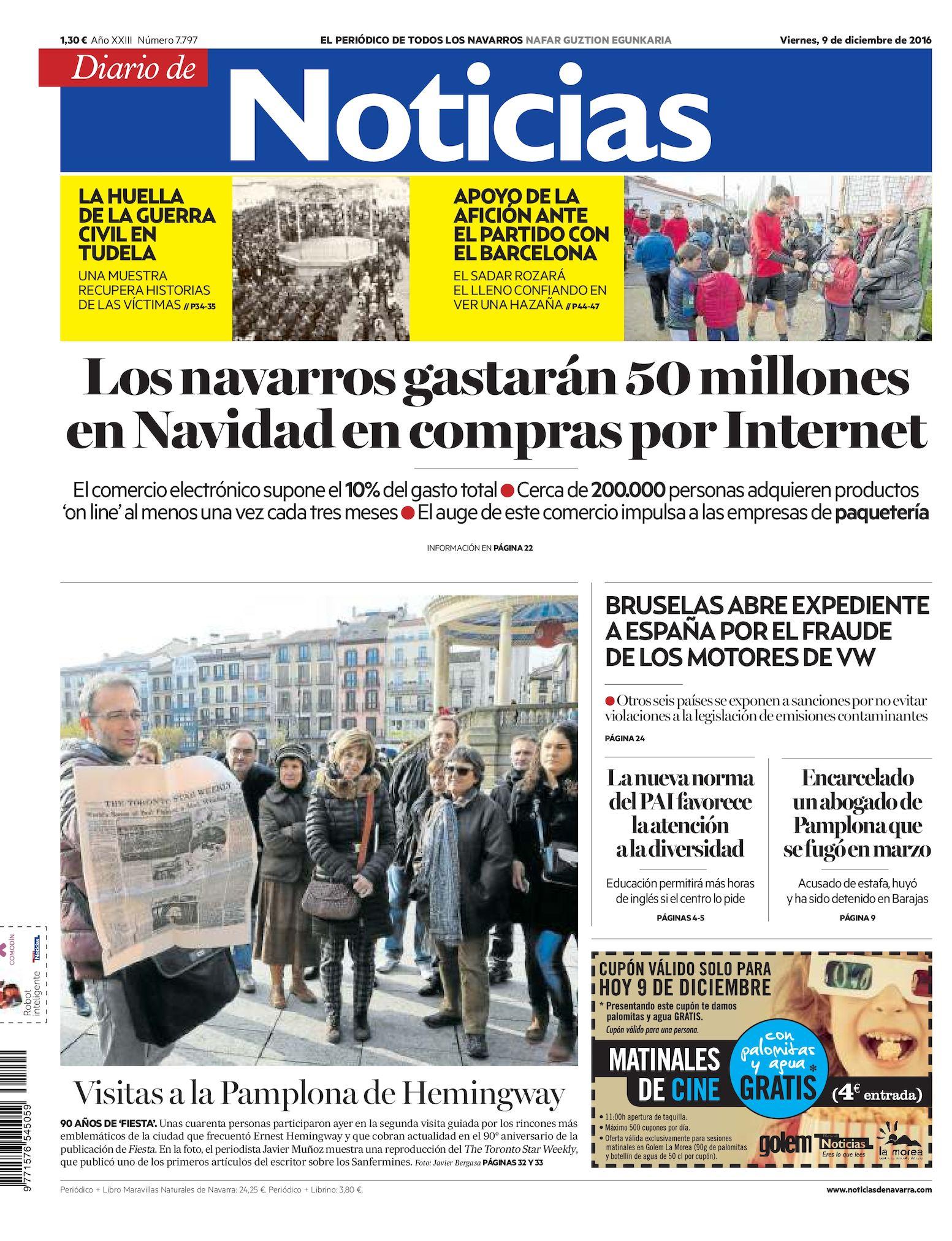 Conocer gente Lleida calella buscan