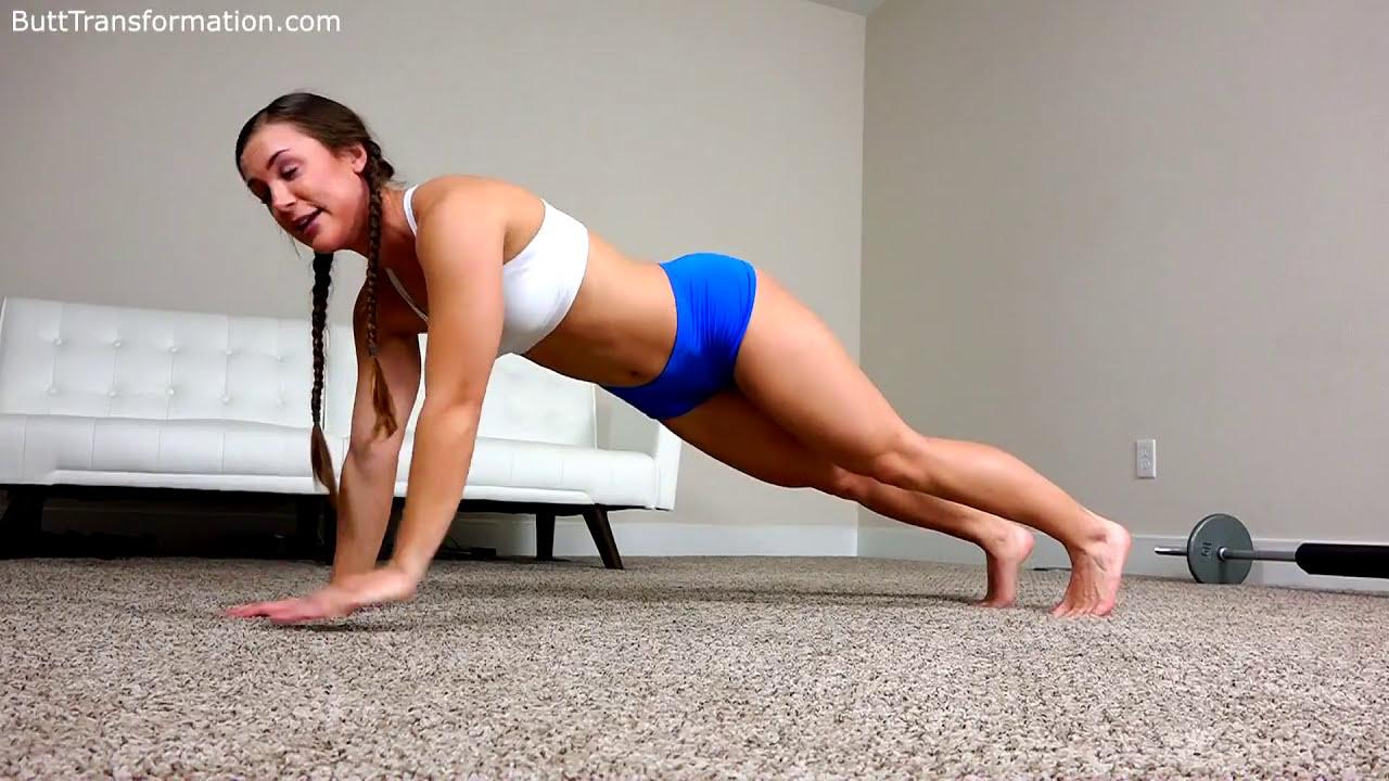 Apk conocer chicas do masajes moverte