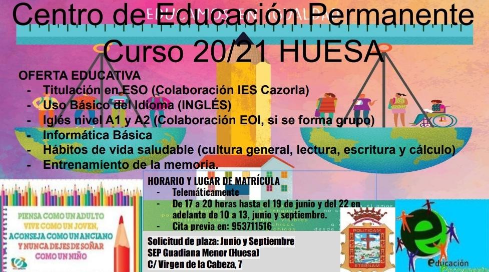 Agencia de citas Puebla somos aries