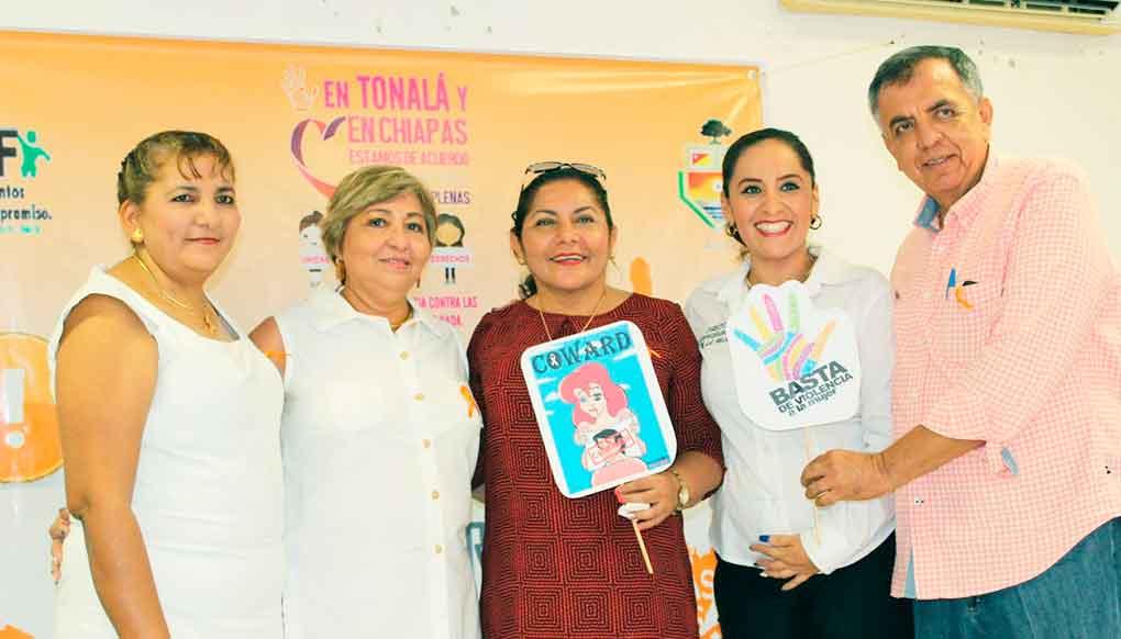 Conocer chicas de Tonala Chiapas temprano