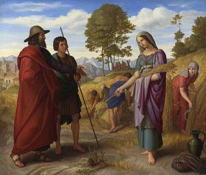 Conocer mujer judia satisfactorias