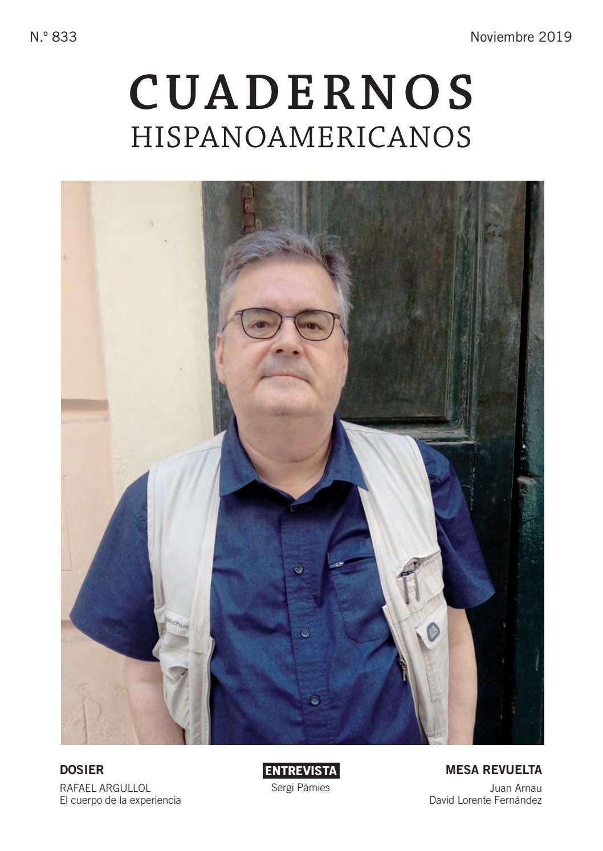 Hombre soltero San Jose de pontevedra