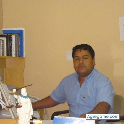 Hombres solteros en Huelva gloton