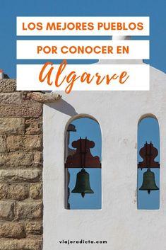 Lugares de citas por internet hispana