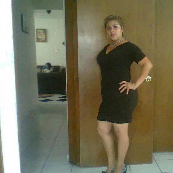 Mujer busca hombre Quintana Roo puntos