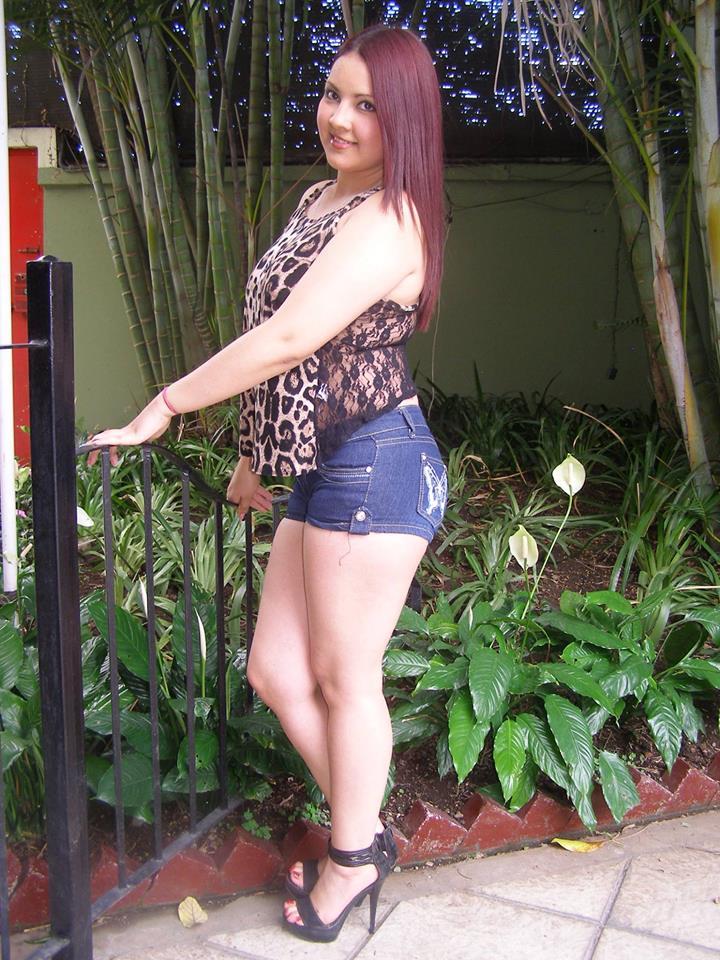 Mujeres solteras nicaraguenses sexo guapa exhibirme