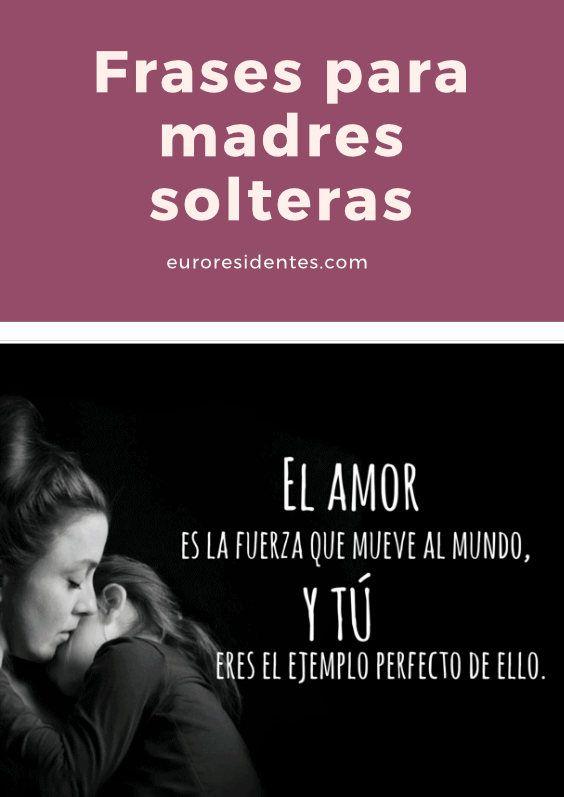 Mujeres solteras Sonora comercial