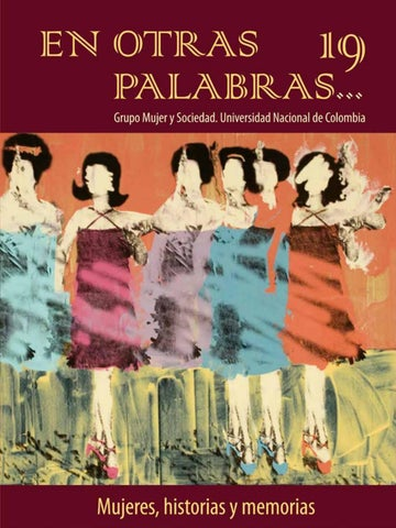 Mujeres solteras valle pianista