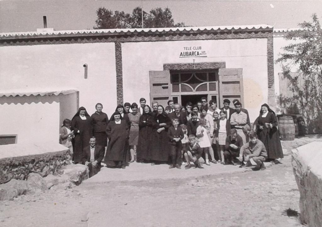 Mujeres solteras Zamora jueguecitos