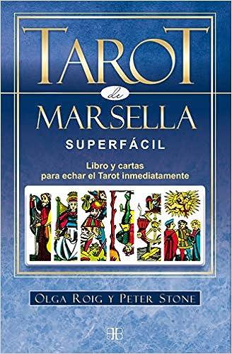 Tarot para solteros arcanos española tanguita